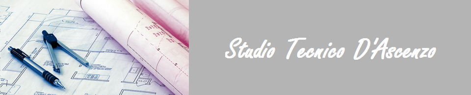 Studio Tecnico D'Ascenzo